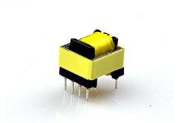 光学筛选机筛选变压器方案